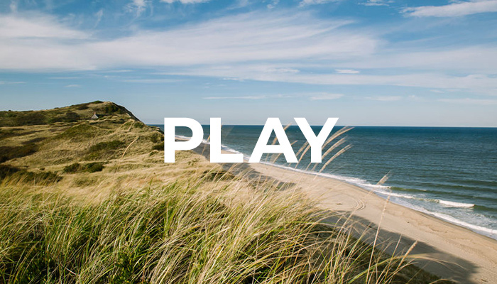 Play in Chatham