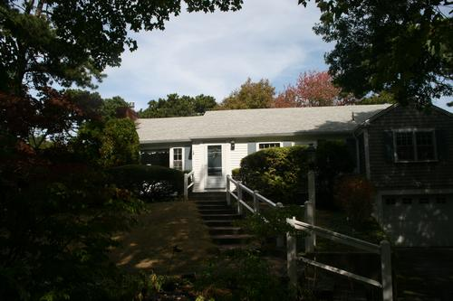 Chatham Rental Property 295