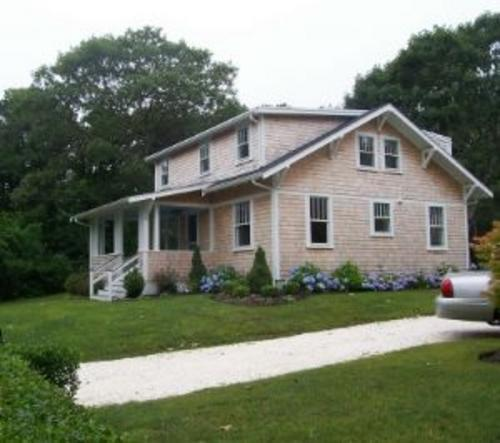 Chatham Rental Property 949