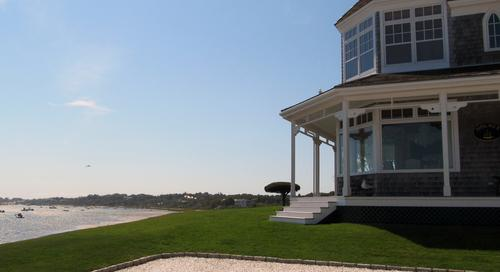 Chatham Rental Property 1173