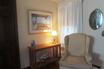 Hardings Chatham Vacation Rental Listing