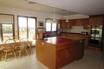 North Chatham Chatham Vacation Rental Listing