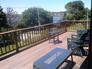 Town Chatham Vacation Rental Listing