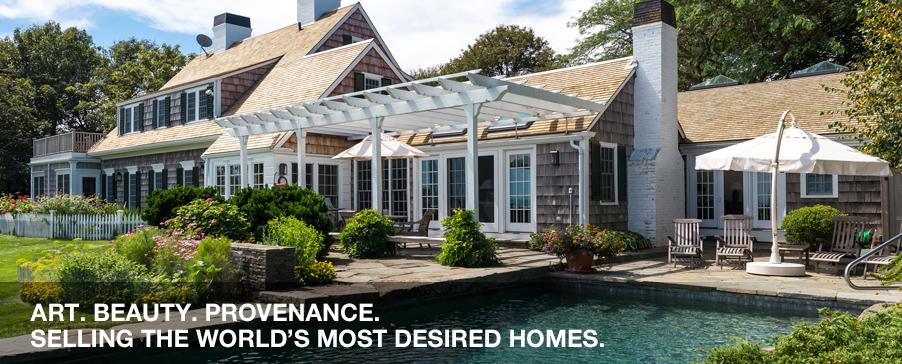 Superb Cape Cod Real Estate Agencies Part - 11: Cape Cod MLS Search. Chatham Real Estate U003e
