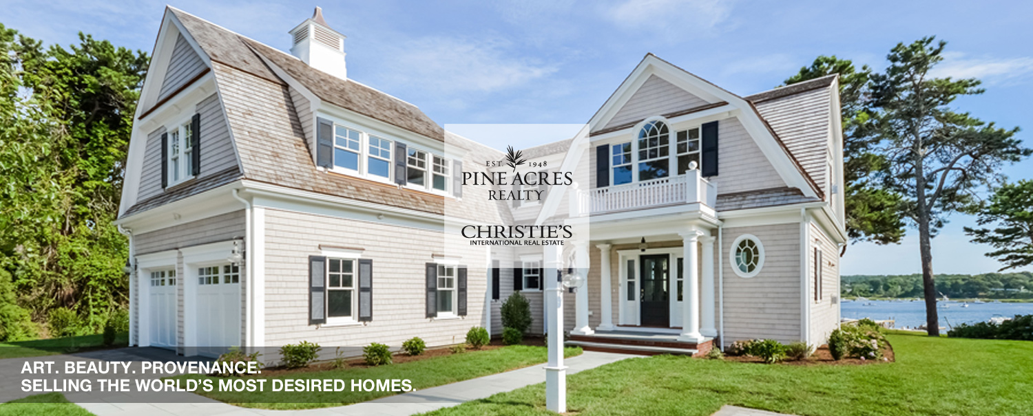 Ordinary Cape Cod Real Estate Agencies Part - 10: Chatham Rentals, Chatham Real Estate U0026 Cape Cod Real Estate - Pine Acres  Realty - Chatham, MA