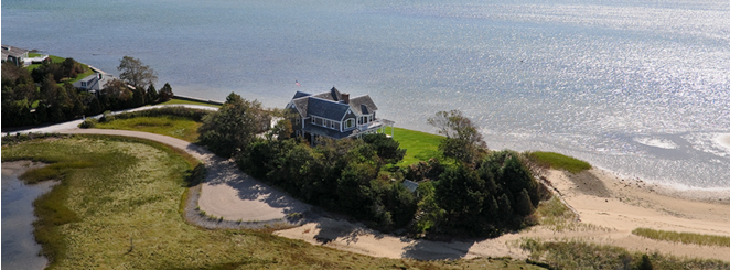 Chatham Cape Cod Real Estate from Pine Acres Realty